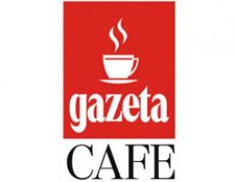 Czwartek w Gazeta Cafe