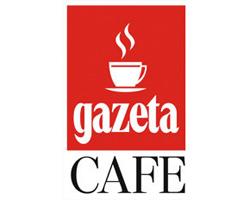 gazeta-cafe