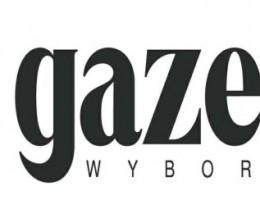 Gazeta Wyborcza: Gentleman z PSL