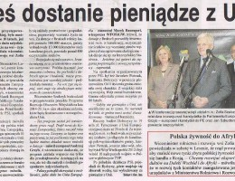 Wielkopolski Punkt Widzenia w Lesznie