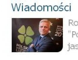 Dla Onet.pl: Rosja, poprzez embargo, wymierzyła karę całej Unii Europejskiej