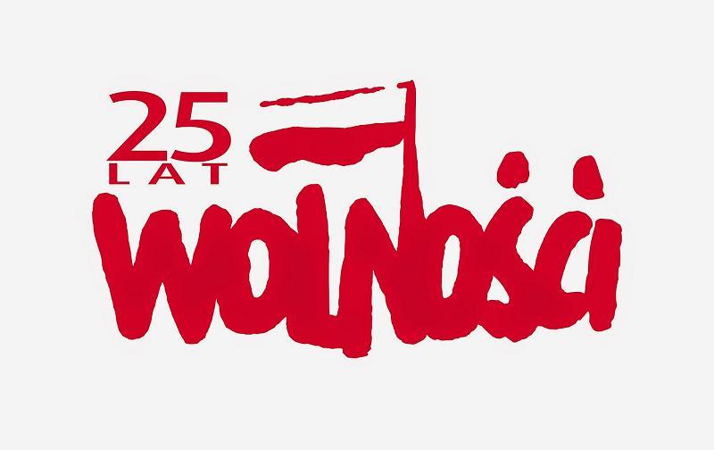 25_lat_wolnosci