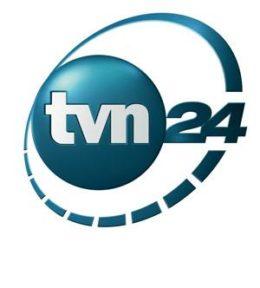 TVN24: Olbrycht i Grzyb współprzewodniczą polskiej delegacji w EPL