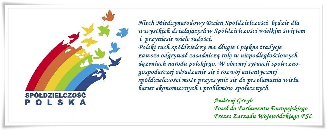 dzien_spoldzielczosci