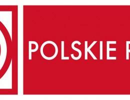 Andrzej Grzyb w Polskim Radio