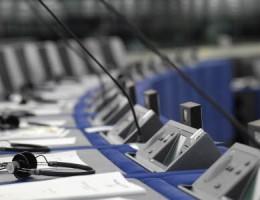 75% obywateli chce, by walka z oszustwami podatkowymi była priorytetem Unii Europejskiej