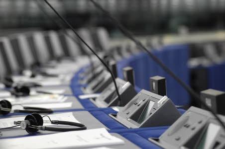 Jakie są priorytety i plany na VIII kadencję PE?