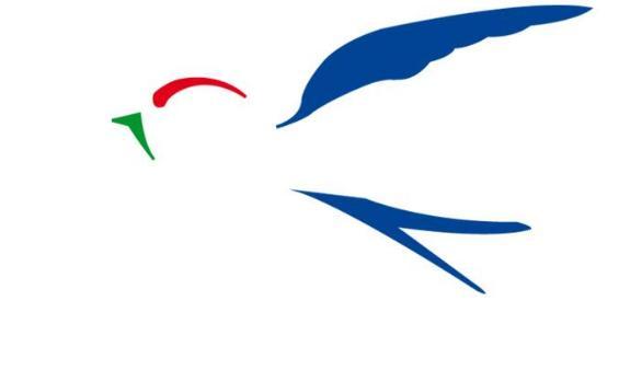 Włochy obejmują prezydencję w Radzie UE