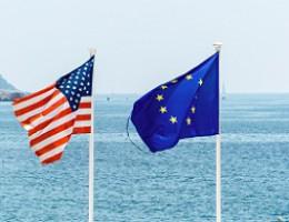 Posłowie wzywają do większej przejrzystości negocjacji transatlantyckich
