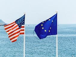 źródło: www.euroactiv.pl