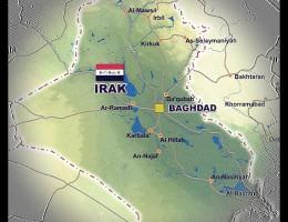 Irak – powolny rozpad państwa? Debata w PE