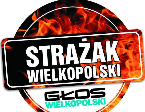 strazak_roku_wlkp