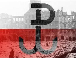 70.rocznica Powstania Warszawskiego