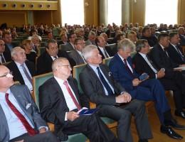 """Pierwszy ogólnopolski projekt """"Centrum Arbitrażu i Mediacji"""""""