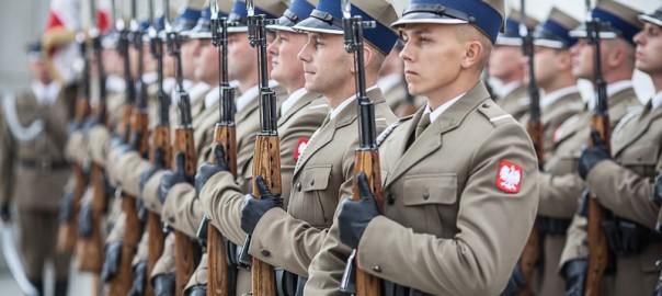 wojsko_polskie