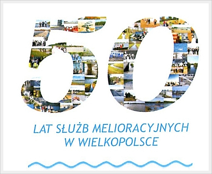 50sluzb_melioracyjnyc_Wlkp