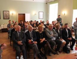 Kalisko – mołdawska współpraca
