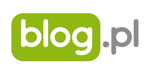 blogpl_logo