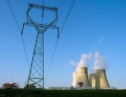 Komisja środowiska PE za korzystnym kompromisem w sprawie emisji CO2