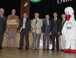Festiwal Pasztetników i Potraw z Gęsi