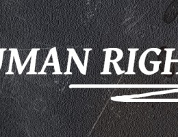 O Społecznej Odpowiedzialności Biznesu i Prawach Człowieka (film)