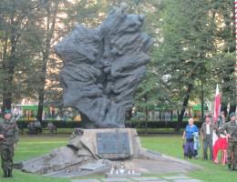17 września – rocznica sowieckiej agresji