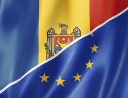 Zielone światło dla ratyfikacji umowy stowarzyszeniowej UE – Mołdawia