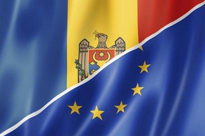 Pierwsze posiedzenie Komisji Parlamentarnej Stowarzyszenia UE-Mołdawia po wyborach prezydenckich