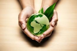 Polityka klimatyczna UE powinna uwzględniać krajowe różnice
