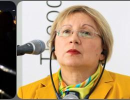 Trzech finalistów Nagrody Sacharowa na rzecz Wolności Myśli