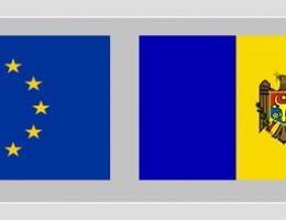 AFET: Głosowanie nad umową stowarzyszeniową Mołdawia-UE