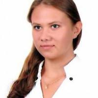 Martyna Włodarczyk