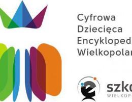 Cyfrowa Dziecięca Encyklopedia Wielkopolan