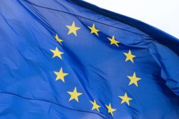 UNIA EUROPEJSKA DZIŚ I JUTRO – ZAWSZE WIELKOPOLSKI PUNKT WIDZENIA