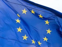 Szczyt Europejski: konieczne jest wzmocnienie bezpieczeństwa UE