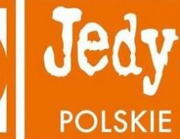 Andrzej Grzyb w Programie I Polskiego Radia