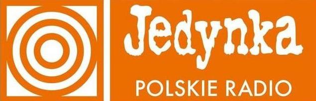 jedynka_polskie_radio