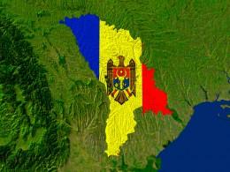 Mołdawia: Parlament za ratyfikacją umowy stowarzyszeniowej