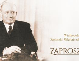 Zaduszki Mikołajczykowskie 2014
