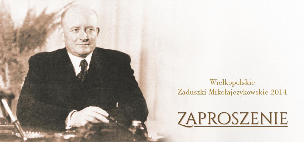 zaproszenie_Zaduszki_1s