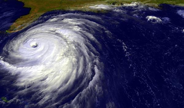 Sukces czy klęska Polski – spór po szczycie klimatycznym UE