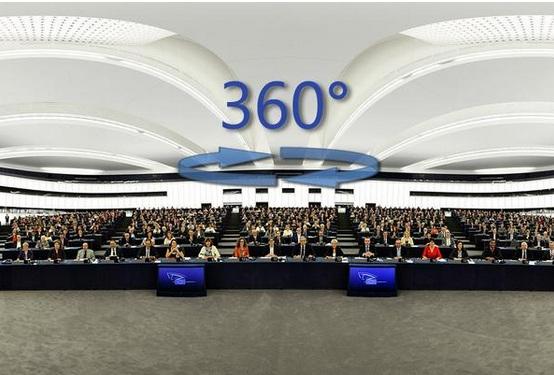 360_dookola_sesji_plenarnej