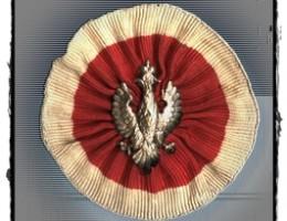 Pamięć o bohaterach Powstania Wielkopolskiego