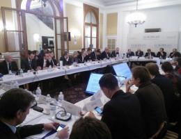Europejski Fundusz na Rzecz Demokracji poszerza działalność o Rosję