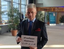 #FreeRazan – apel o uwolnienie Razan Zaitouneh!