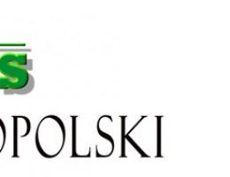 Impuls Wielkopolski