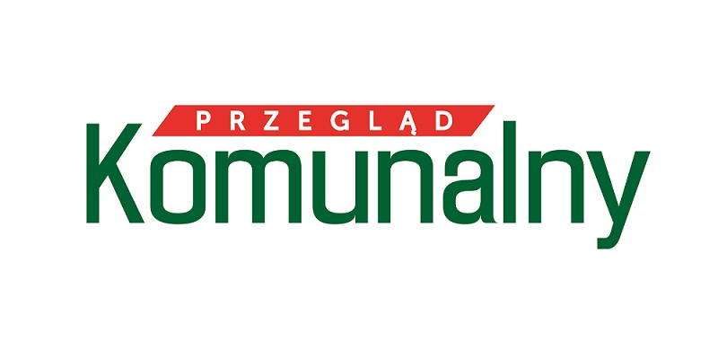 logo_pk_ready