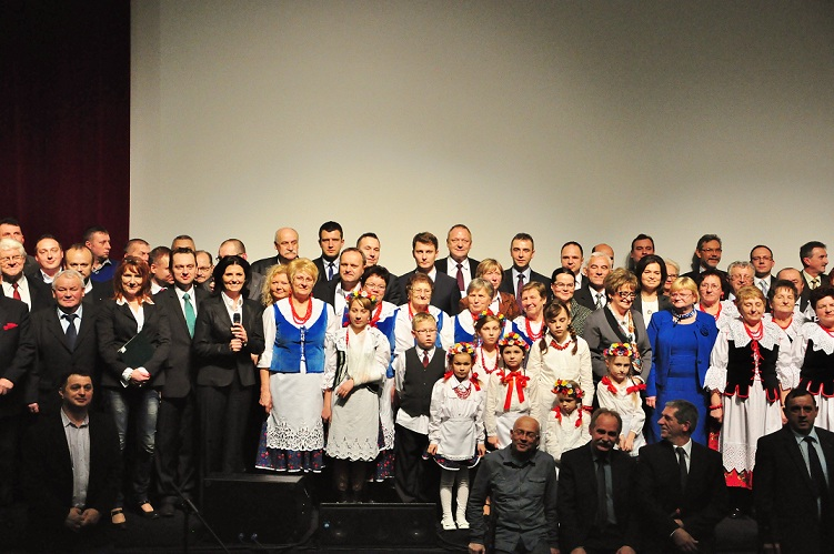 spotkanie_samorzadowe_PSL_dolny_slask