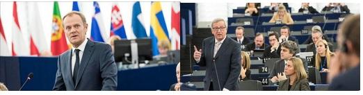 Donald_Tusk_Juncker