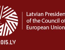 PE: Posłowie przeanalizują w środę priorytety łotewskiej Prezydencji